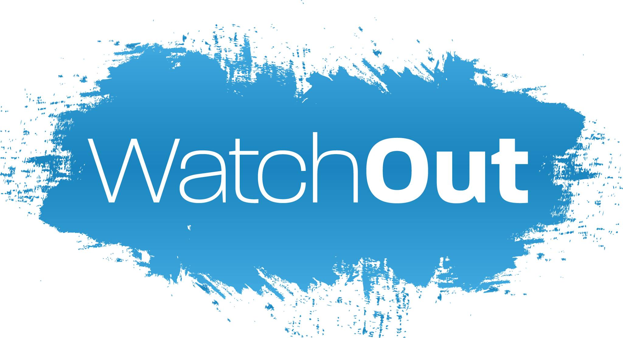 watchout-logo